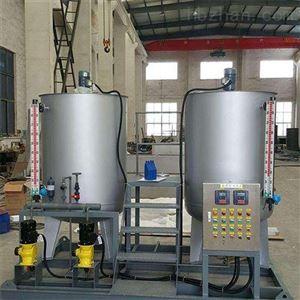 磷酸盐加药装置循环水处理自动加药