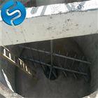 周边传动桥式刮泥机生产厂家