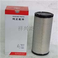 供应B222100000532适用于挖掘机空气滤芯