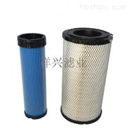 60207265适用于挖掘机空气滤芯一手货源