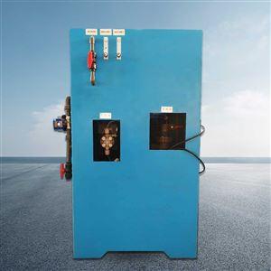 HT-100十堰自来水消毒次氯酸钠发生器