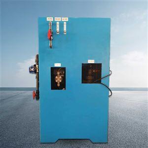 HT水厂饮用水消毒次氯酸钠发生器