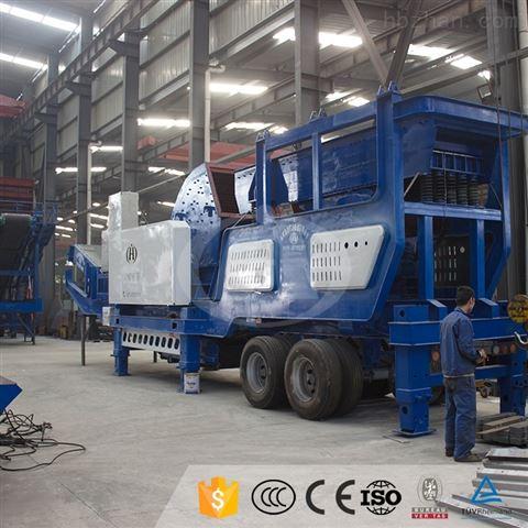 80吨环保新型颚式破碎机设备厂家价格