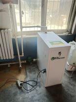 自吸式甲醇采暖炉 甲醇壁挂炉量大从优