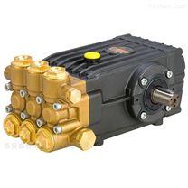英特高压泵柱塞泵清洗增压加湿喷雾水泵