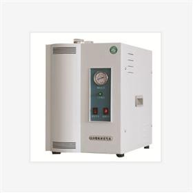 QLB纯净空气泵 型号:QLB