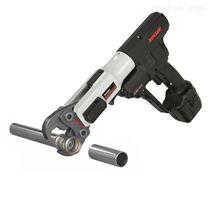 德国ROLLER电剪刀压力机