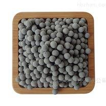 调节中性水托玛琳球 洗浴器喷头灰色碱性球