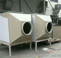 废气处理设备详询苏州瑞风是您放心的选择