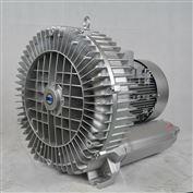 RB-91D-1清洗机用高压旋涡气泵
