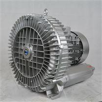 11KW高压旋涡风机