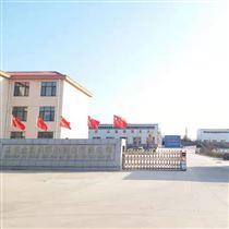 SL紫外线消毒器设备厂华宇平台注册登陆
