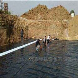 雨水利用系统-雨水回用