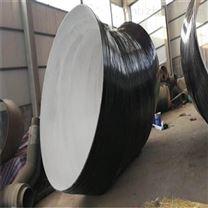 饮水8710防腐钢管环保高性能