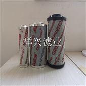 供应0030D010BN3HC液压油滤芯量大优惠