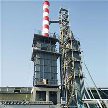 hz-1015环振科学设计湿式静电除尘器质量检测严格