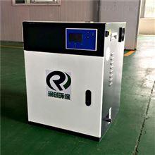 RCXD疾控中心小型污水处理器