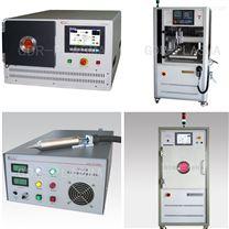 等离子体清洗设备增强材料粘接性、亲疏水性