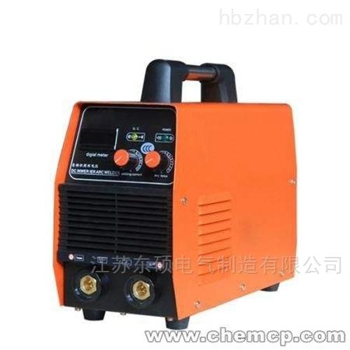 三级承装修试设备-电焊机