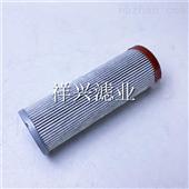 B222100000377液压油滤芯厂家现货