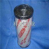 供应 0160D003BN/HC液压油滤芯进口滤材