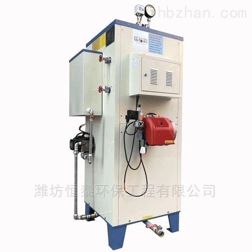 唐山市次氯酸钠发生器配置清单