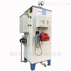 ht-109唐山市次氯酸钠发生器配置清单