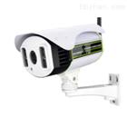 成都智慧工地視頻監控系統