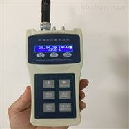 HJYC-1温湿度压差测试仪