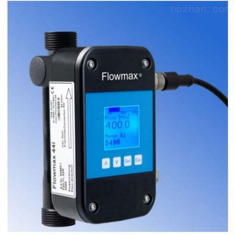 大连力迪代理德国 Flowmax流量计