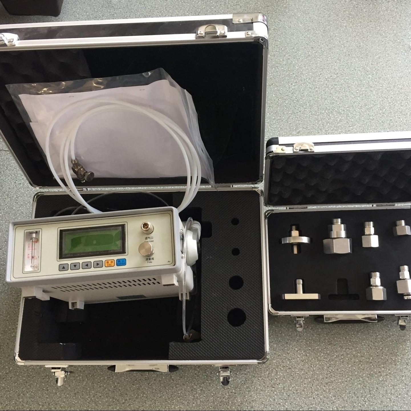 专业生产智能微水测试仪