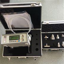 久益智能微水测试仪价格