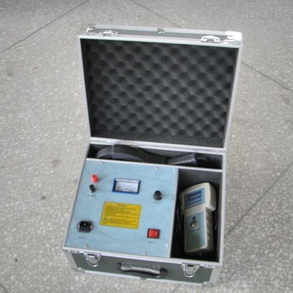 便携式10W调频电缆识别仪
