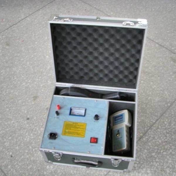 JY-9800运行电缆识别仪