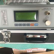 SF6微水仪/微水测量仪/供应商直销