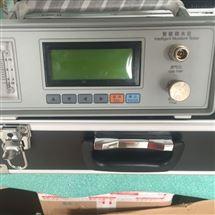 手提式SF6微水仪厂家