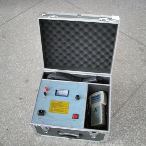 DI140运行电缆识别仪
