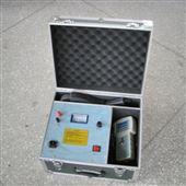 厂家现货数字式带电电缆识别仪