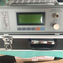 现货直发SF6气体微水测试仪