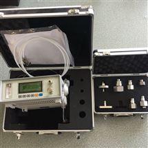 智能微水测试仪