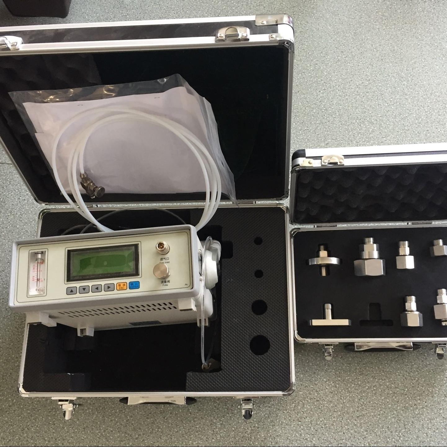 智能微水测试仪价格