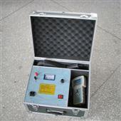DSY-2000带电电缆识别仪