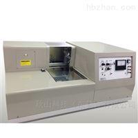 日本tatotech纯弯曲测试仪KES-FB2-A