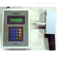 日本tatotech压缩测试仪HFT03C