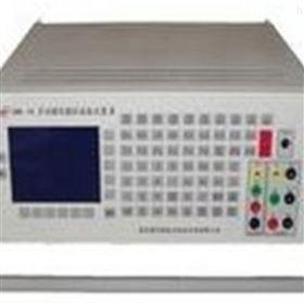 SMR-2X多功能电能仪表检定装置