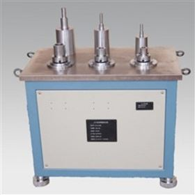 NLG-10电机转子转动惯量测试仪