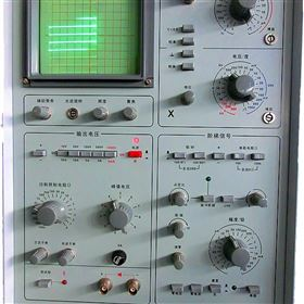 QT-2B半导体管特性图示仪