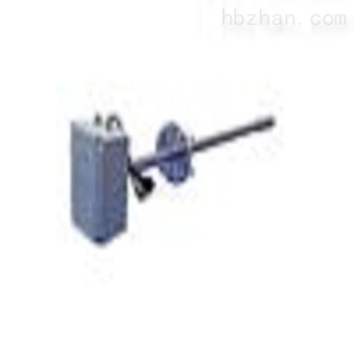 氮氧化物气体分析仪
