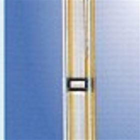 DYB4-1单管水银气压表