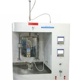 HCR-450淬火介质冷却性能测试仪